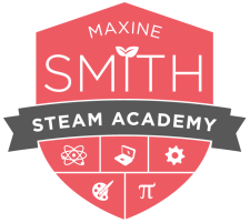 Maxine Smith STEAM Academy